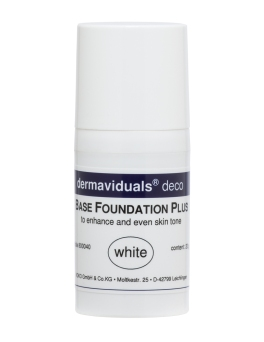 Base-Foundation-Plus